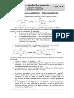 taller 4 aplicación de las valoraciones potenciometricas
