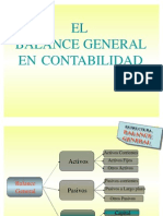 Balance General (2)