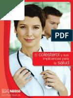 dislipidemia (2)