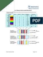 Resistor Marking Codes.pdf