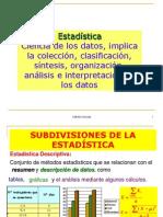 U12_Estadística