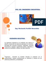 perfil-del-ingeniero-industrial-1232981149932361-1.ppt