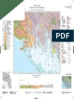 Mapa_Chapernal