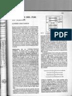 capítulos de obstetricia y giencología de los paisas