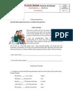 Teste-Ingles diagnóstico-5º-Ano.docx