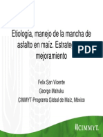 Cy Mm It Mancha as Falto Seminar i o
