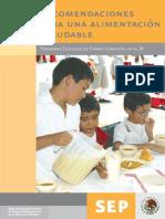 alimentacion-PETCDF