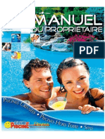 272-Fr~v~Manuel Proprietaire Piscine