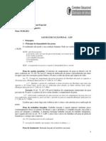 1 ANUAL_NOTURNO_05_08_LegislaçãoPenalEspecial_GustavoJunqueira[1]