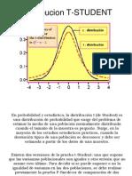 Distribucion T-STUDENT.ppt