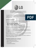 LG-C300_Brazil_Claro_2910%255B3rd%255D