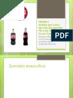 PRO2814 111121 ACV Coca Cola