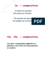 the the comparatives.pdf