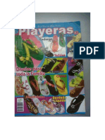 revista sandalias decoradas (1)