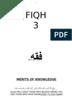FIQH 3