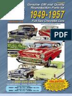 Full Catalog 49-57
