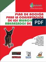 plan_accion_bolivia Murciélago