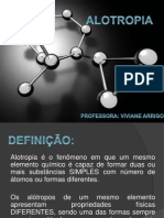 alotropia-120815182205-phpapp01