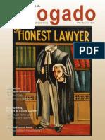 56 Revista Del Abogado