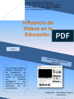usodelosvideosenlaeducacion-090624155619-phpapp01