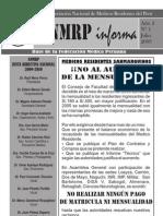 ANMRP_informa1