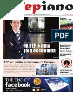 Fepiano (IV)