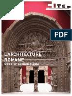 Archi Romane 48d8f