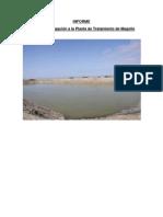 Informe de Ambiental