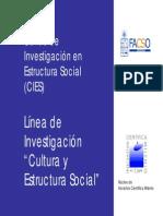 Presentación-El-Chile-Profundo