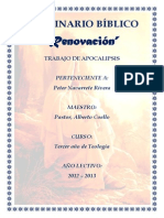 APOCALIPSIS NUEVO.docx