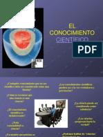 ciencias-USMP