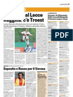 Gazzetta.dello.sport.23.07.2009