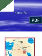 11 abrahán (i)
