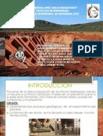 Expo Arcilla
