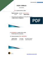 VOZES VERBAIS.pdf