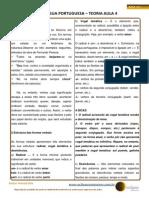 TEORIA VERBO.pdf