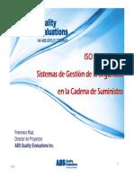 IntermABS(1).pdf