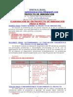 ELABORACION-DE-UN-PROYECTO-DE-INNOVACION-PASO-A-PASO-