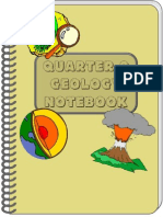 quarter 2 notebook reg