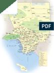 LA_OC_Map
