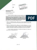 Carta Jen Al Cop (27.09.13)