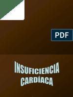 ICC PRESENTACIÓN