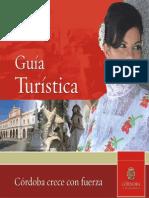 guia córdoba.pdf
