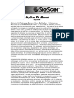 P5_Manual_español