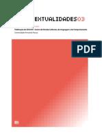Cibertxt 3 p83-101 Parra