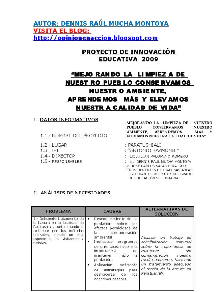 Moderno Plantilla De Plan De Aprendizaje Estudiantil Regalo ...