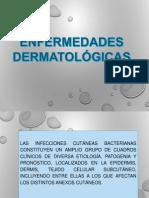 Enfermedades Dermatologicas_parte 1
