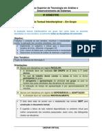 Portifolio Grupo
