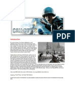 cod2_ignpdf.pdf