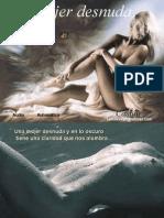 _ Una Mujer Desnuda -__CamilleSk